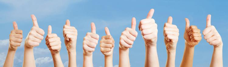 Erfolge der Teilnehmer unserer Kreativ-Schreiben-Kurse!