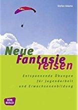 Buch: Neue Fantasiereisen