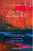 Buch: Der Weg des Künstlers