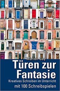 Buch: Türen zur Fantasie