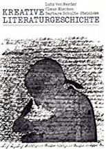 Buch: Kreative Literaturgeschichte